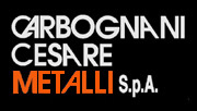 Carbognani Cesare Metalli Spa